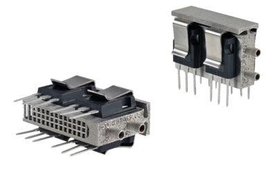Efektivní odvod tepla od součástek na desce plošných spojů (FLKU 10)